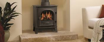 modern gas stoves. Gas Modern Stoves