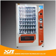 Phone Charging Vending Machine Cool Wholesale Charge Mobile Vending Online Buy Best Charge Mobile