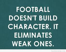 Football Quotes Mesmerizing Inspirational Top Football Quotes Images And Wallpapers
