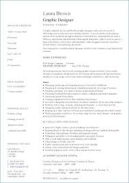 Free Sample Of Cover Letter For Resume Magnificent Create Cover Letter For Resume Beautiful Resume Picture Examples