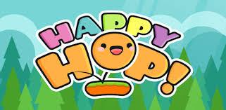 Happy Hop: <b>Kawaii</b> Jump - Apps on Google Play