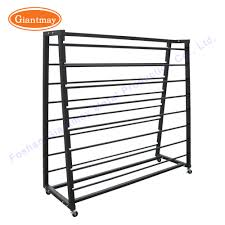 Rug Display Stand Rug Display Stands Suppliers Best Rug 100 55