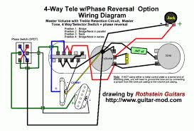 fender tele wiring diagram wiring diagram telecaster 3 way convertible wiring diagram fender telecaster
