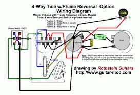 fender tele wiring diagram wiring diagram telecaster 3 way convertible wiring diagram fender telecaster