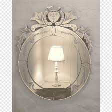 Glass Photo Frames With Lights Mirror Light Glass Silver Frames Mirror Free Png Pngfuel