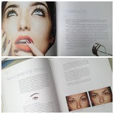 book review middot makeup the ultimate guide rae morris middot screen shot 2016 12 10 at