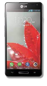 File:LG Optimus F7 (Black).jpg ...
