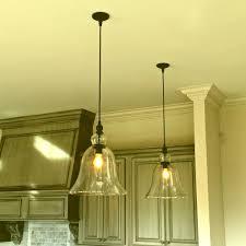 pendant lighting over bar. Pendant Lights Over Bar Kitchen Sink Lighting White Task Ceiling Lamp Plans