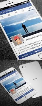 25 New Modern Business Card Templates Print Ready Design Design