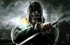 6 Awesome Games Pc Hd Wallpapers ...