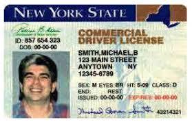 License Driver Driver Driver Junior Ny Junior License Junior Ny License