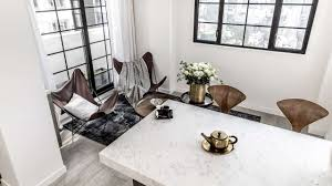 Light-filled Hong Kong apartment says goodbye to clutter | Post ...