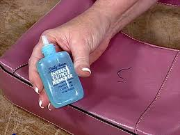 to cleaning leather