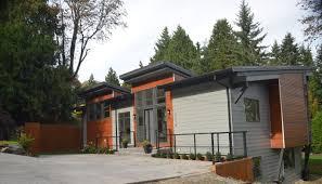 northwest modern home architecture. Excellent Launching Northwest Modern Homes Llc Todd Ostrem Pulse Linkedin Best Image Libraries Goodnews6Info Home Architecture C