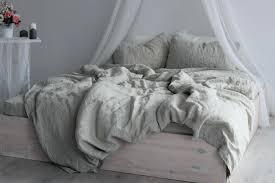 wamsutta vintage paisley linen duvet cover cotton cashmere full