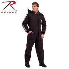 Rothco Flight Suit Size Chart Www Bedowntowndaytona Com