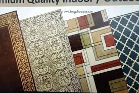costco area rugs 8x10 costco wool rugs luxury reflections soft machine made rugs aylena