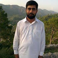 Waheed Haq (waheedhaq) - Profile   Pinterest