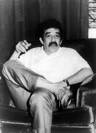 best gabriel garcia marquez images  gabriel garcia marquez essays nine timeless insights on journalism from gabriel garcia marquez