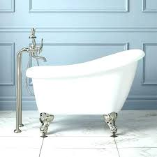 small bathtub sizes bathtubs mini to make you fall in love bathroom size india idea squar small bathtub sizes