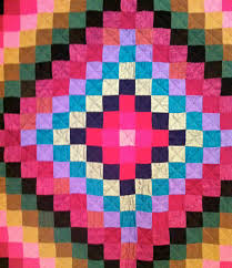Lancaster County Amish Quilts —The Lancaster Quilt & Textile ... & Lancaster County Amish Quilts —The Lancaster Quilt & Textile Museum Adamdwight.com