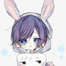 Anime Chibi Boys❤️❤️ | Anime chibi, Chibi boy, Cute chibi