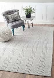 black and white striped area rug spurinteractive within the awesome grey and white striped area rugs with regard to house