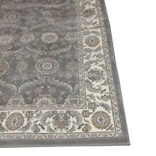 thomasville area rug reviews timeless classic gray contemporary thomasville furniture area rugs