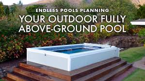 in ground pools can be more attractive and accessible