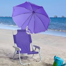 beach kids folding chair