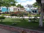 imagem de Potiraguá Bahia n-9