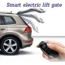 Smart <b>electric lift gate</b> - <b>Cars</b> | Facebook - 4 Photos
