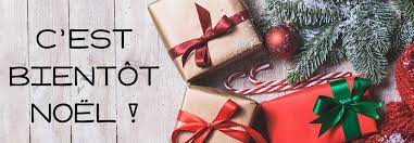 Alors vous êtes ici au bon endroit. Top 100 Idees Cadeaux Et Meilleurs Jouets De Noel Homme Femme Enfant 2021