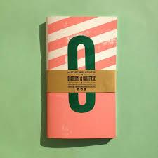 I quaderni di carattere di davide e silvia frizzifrizzi