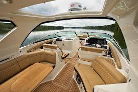 2020 sea ray slx 350 pleasure boats