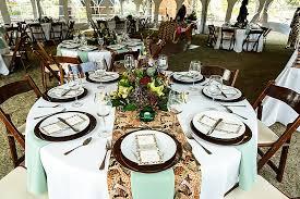 safari theme wedding. Safari Themed Wedding The Budget Savvy Bride