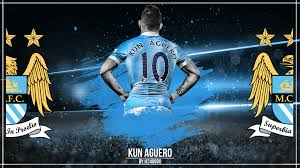 puter man city terbaru 2016 wallpapers hd wallpapers