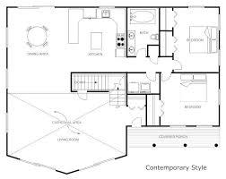 Interior Design Colleges Online Stunning 48 Best Online Home Interior Design Software Programs FREE PAID