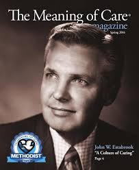 the meaning of care spring by nebraska methodist health the meaning of care spring 2016 by nebraska methodist health system issuu