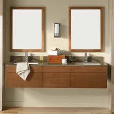 Home Decorators Bathroom Vanities Cheap Double Bathroom Vanities Ideas With Original Brown Maple F