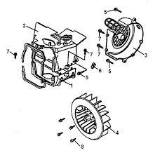 lifan 250cc wiring diagram images mki9200 wiring diagram parrot 250cc chinese atv wiring diagram diagrams