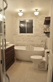 Small Picture Best 20 Small spa bathroom ideas on Pinterest Elegant bathroom