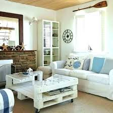 Nautical living room furniture Vintage Nautical Beachy Living Room Furniture Seaside Living Room Furniture Nautical Living Room Decorating Beach Looking Living Room Furniture Groliehome Beachy Living Room Furniture Seaside Living Room Furniture Nautical