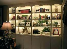 display cabinet lighting ideas. Display Cabinet Lighting Ideas Under  Lights Kitchen T
