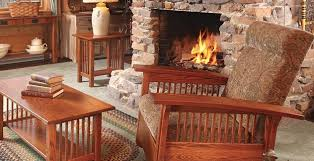 craftsman style living room furniture. the craftsman collection furniture style living room g