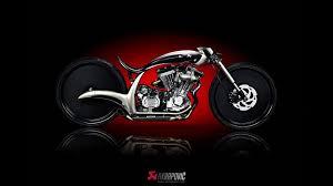 chopper motorbikes wallpaper 1920x1080 229692 harley davidson