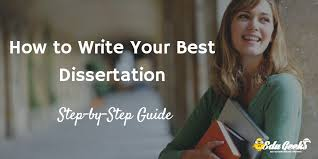 Dissertation Examples   Sample Thesis   Research Proposal Samples Pinterest