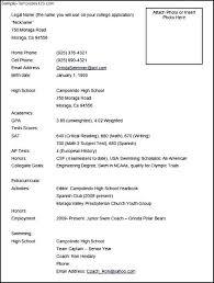 Sample Resume Bio Data Bio Data Resume Sample Tier Brianhenry Co