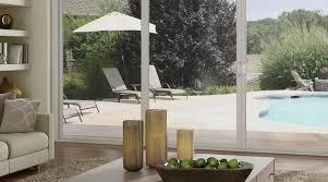 herobanner tuscany sliding patio doors scotland