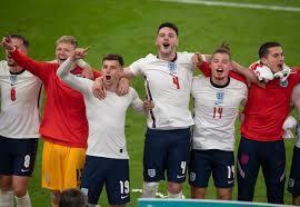 best Euro 2020 final betting odds ...